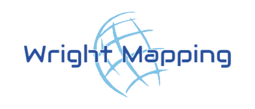 Wright Mapping, Inc.